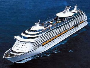 navigator of the seas 300x225 Offera Last Minute: Crociera 5 Stelle All Inclusive
