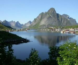Fare un Viaggio Economico in Norvegia è Possibile, Ecco Come