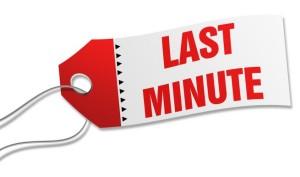 Offerte Last Minute per Andare in Vacanza a Luglio 2015