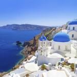 nuova grecia